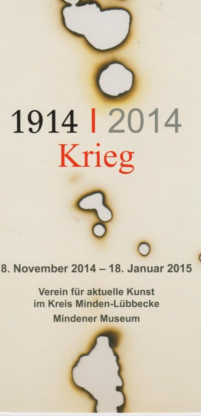 ausstellung-krieg-2014-2015