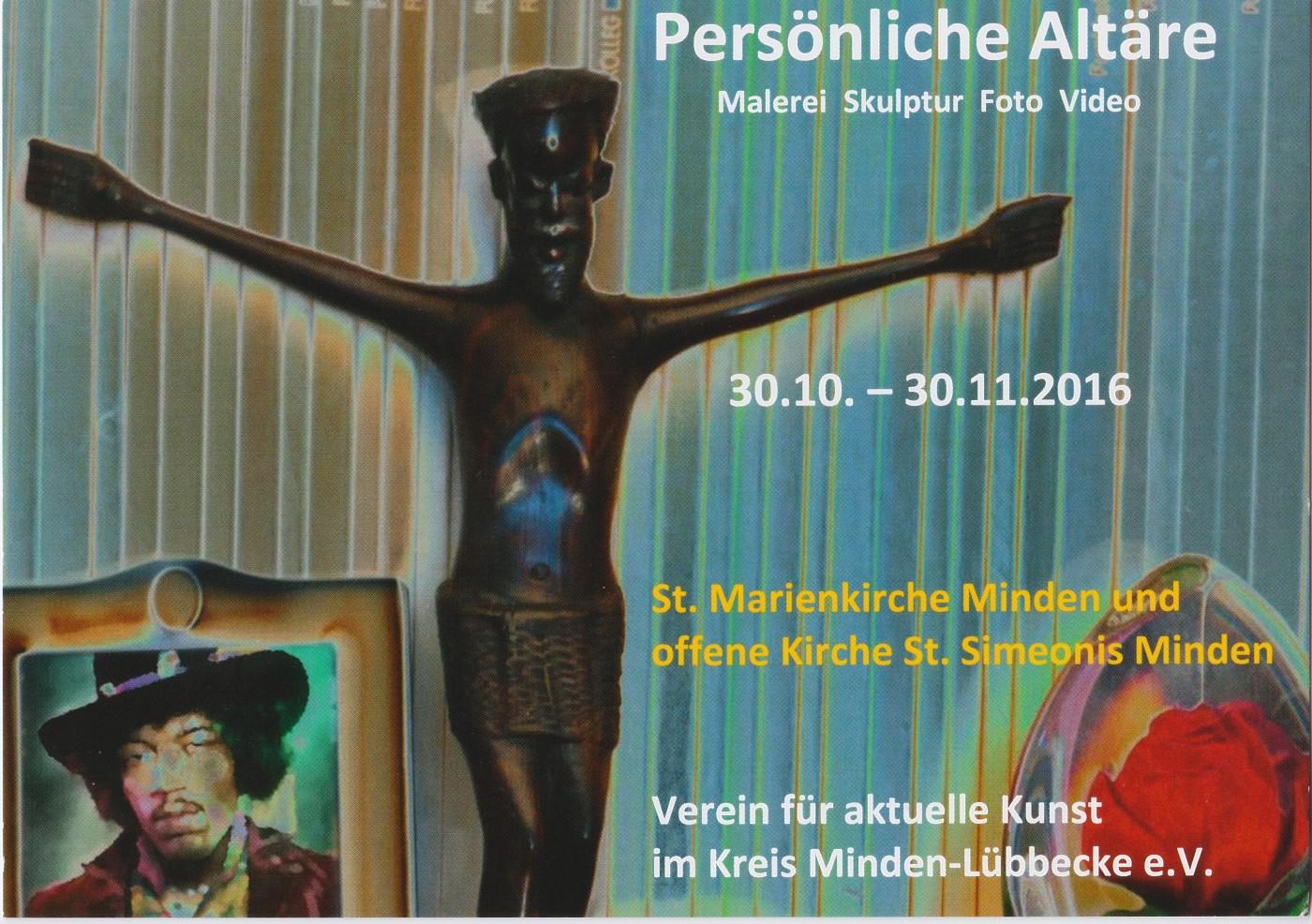 ausstellung-personliche-altare-1-2016-minden