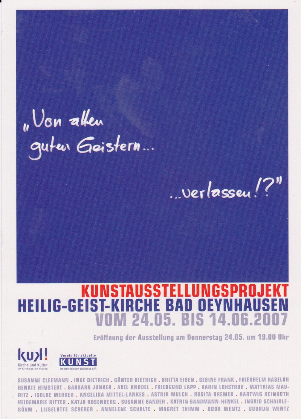 aus-2007-von-allen-guten-geistern-verlassen-bad-oeynhausen