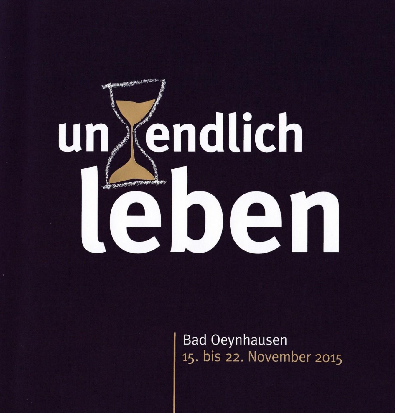 aus-2015-unendlich-leben-bad-oeynhausen