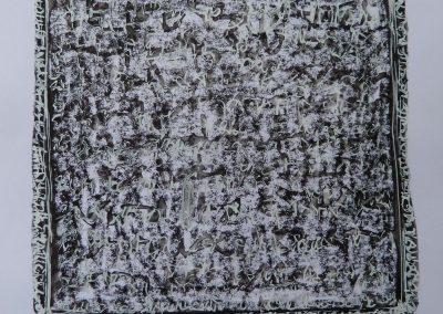 Zeichen 13 (2017) 10 x 10