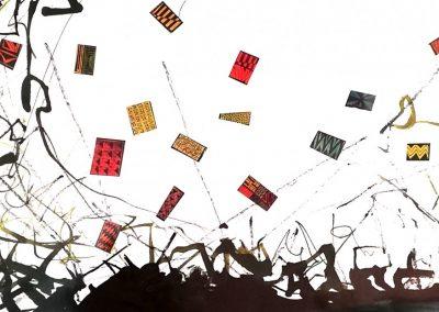 Kunstkarte 3