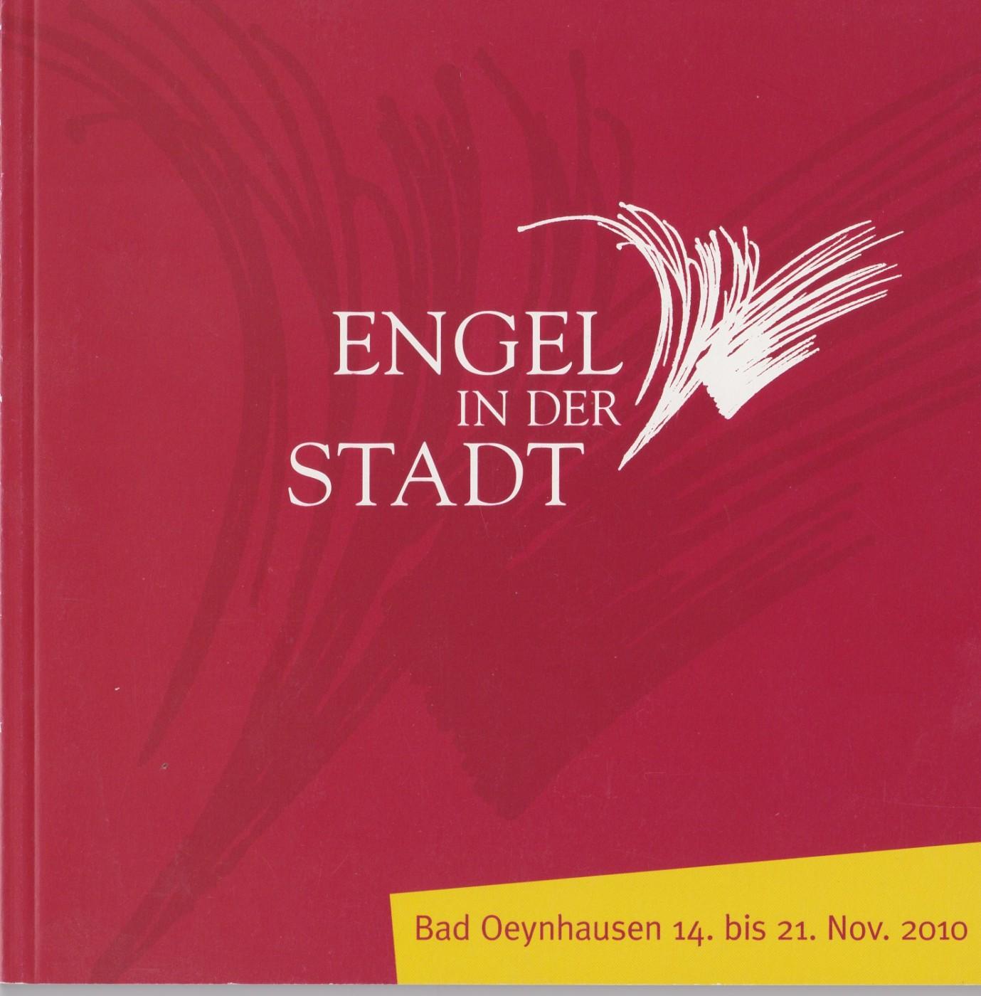 ausstellung-engel-in-der-stadt-oey-2010