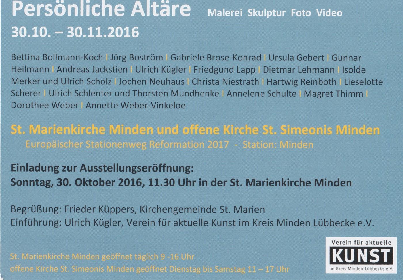 ausstellung-personliche-altare-2-2016-minden