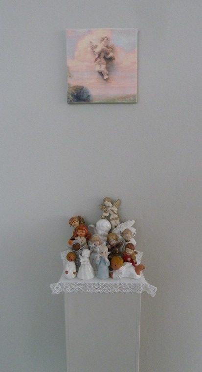 installation-engel-ausstellung-reformation-2016