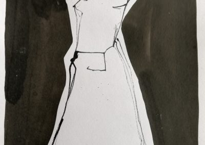 Kleid 2  2018  13x 18